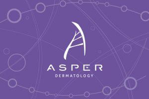 Asper Dermatology genetic tests
