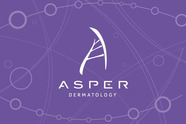 Asper Dermatology