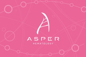 Asper Hematology genetic tests