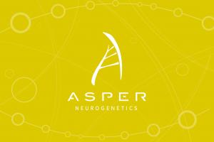 Hereditary ataxia genetic tests_Asper Biogene