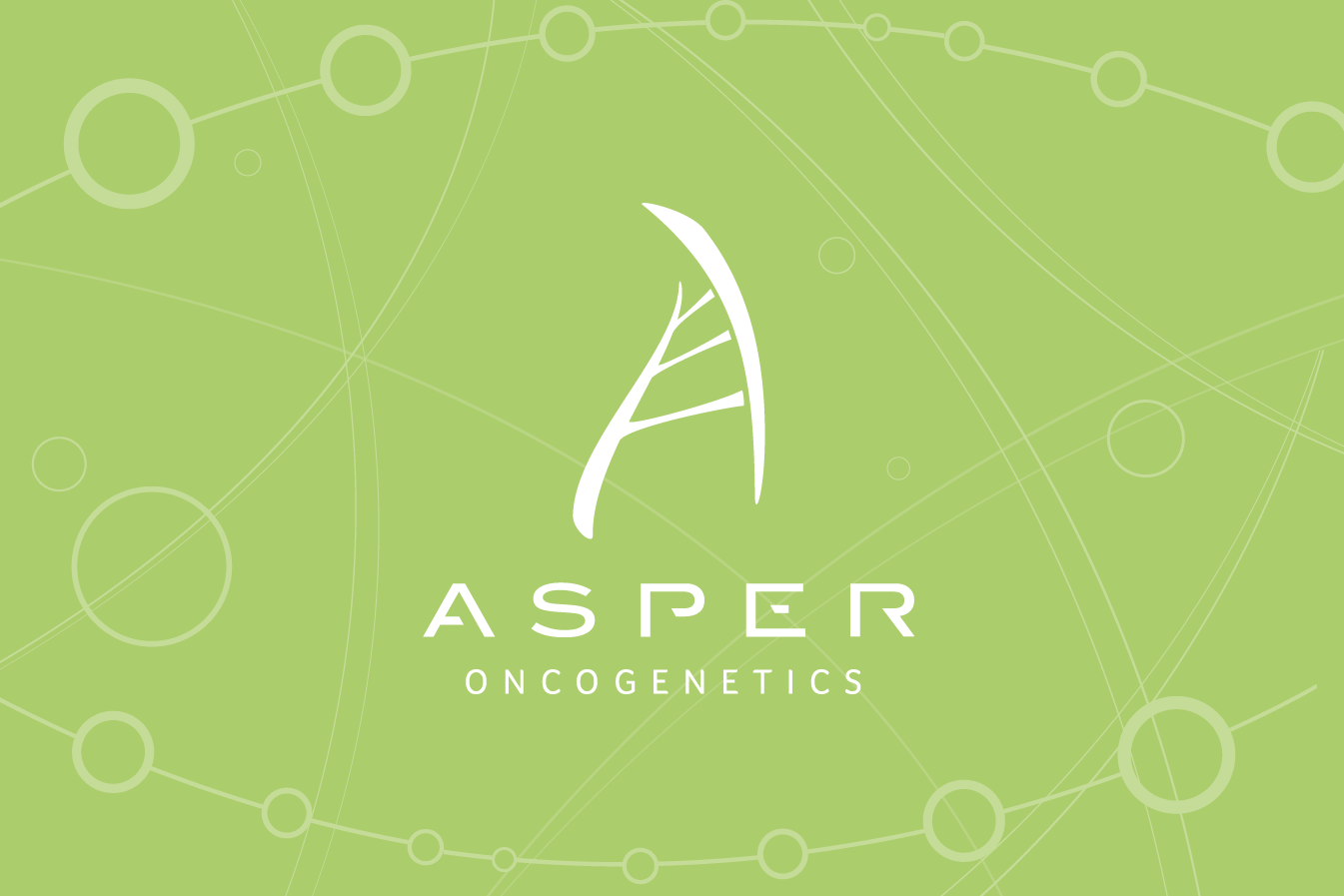 Asper Oncogenetics update