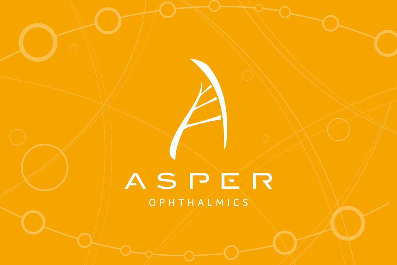 News in Asper Ophthalmics