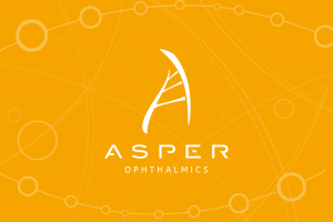 Asper Ophthalmics genetic tests