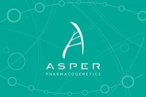 Asper Pharmacogenetics_Antidepressants PGx