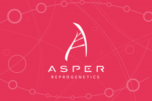 Asper Reprogenetics genetic tests