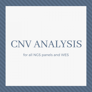 CNV analysis_Asper Biogene