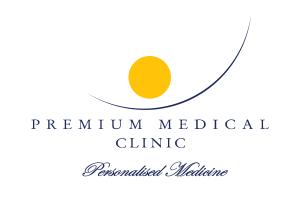 Premium Medical