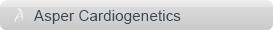 Asper Cardiogenetics