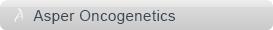 Asper Oncogenetics