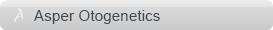 Asper Otogenetics
