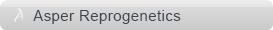 Asper Reprogenetics