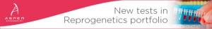 Asper reprogenetics tests